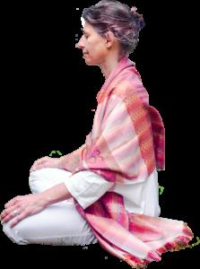 meditation sophie ranger